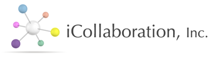 iCollaboration Inc