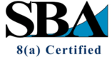 SBA8a