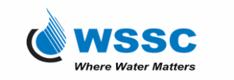 WSSC SLBE